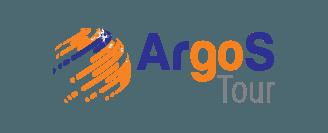 Argos Tour