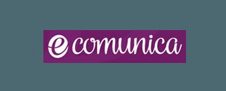 Agência Ecomunica