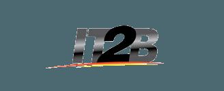 IT2B Tecnologia