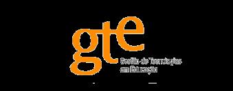 GTE – Gestão de Tecnologia em Educação